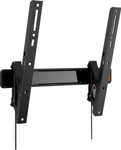 vogel's® »WALL 3215« TV-Wandhalterung, (neigbar, für 81-140 cm (32-55 Zoll) Fernseher, VESA 400x400)