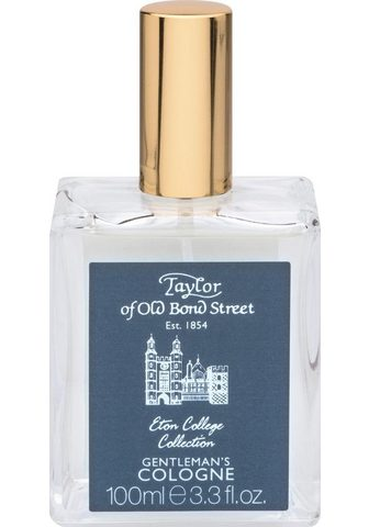 "TAYLOR OF OLD BOND STREET Eau de Cologne ""Eton College""..."