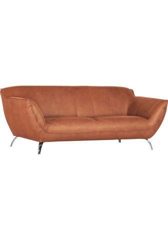 GUTMANN FACTORY Dvivietė sofa »Venezuela«