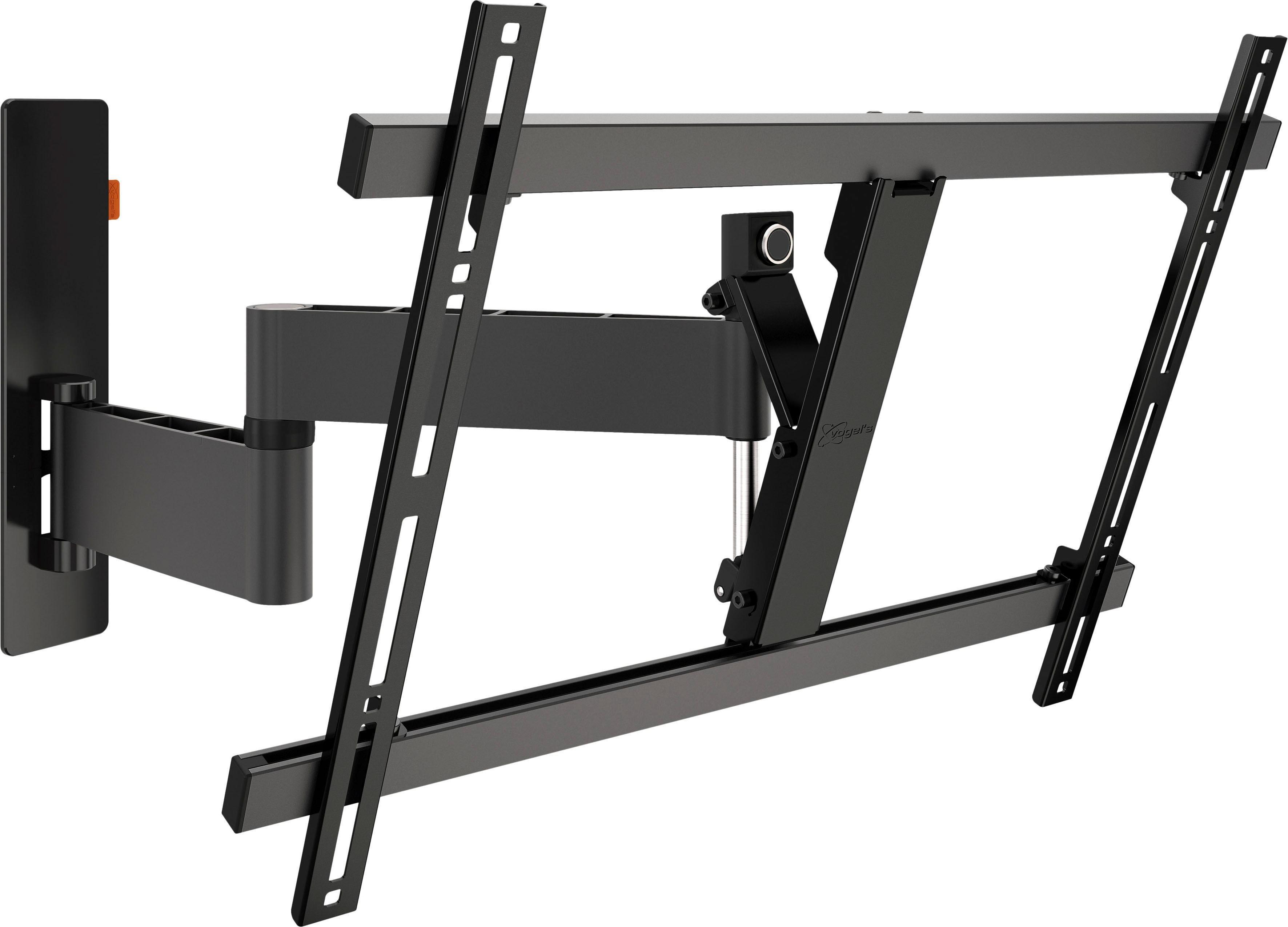 TV-Wandhalterung »WALL 3345« schwenkbar, für 102-165 cm (40-65 Zoll) Fernseher, VESA 600x400