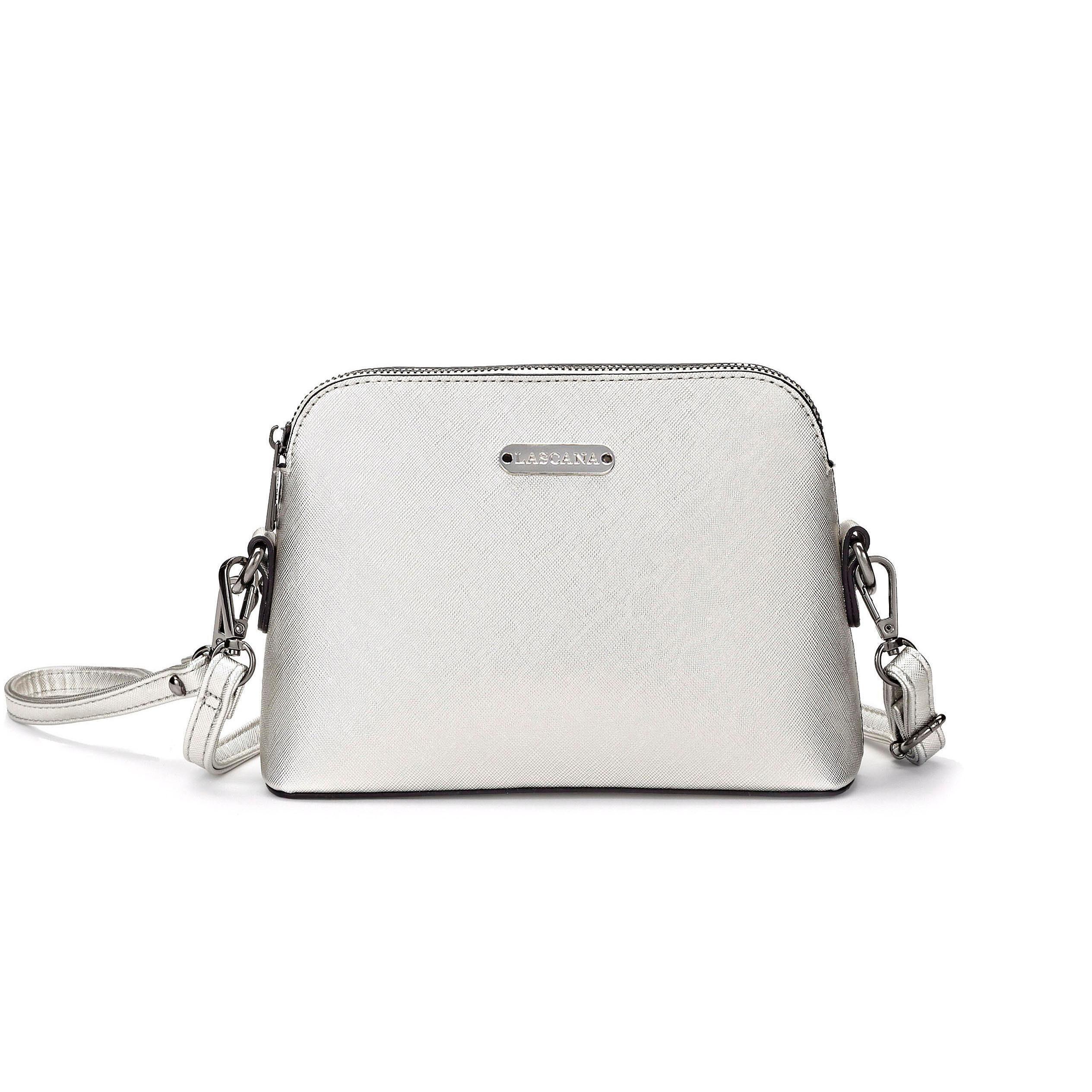 LASCANA Umhängetasche, Minibag mit verstellbaren Henkeln online kaufen | OTTO