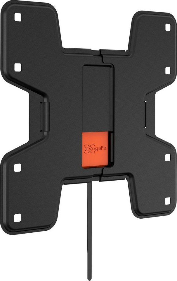 vogel´s® TV-Wandhalterung »WALL 3105« starr, für 48-94 cm (19-37 Zoll) Fernseher, VESA 200x200