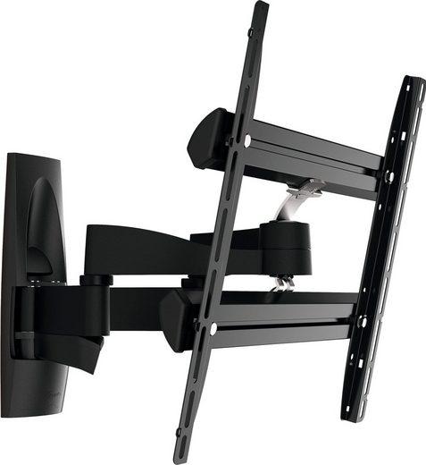 vogel's® »WALL 3250« TV-Wandhalterung, (schwenkbar, für 81-140 cm (32-55 Zoll) Fernseher, VESA 400x400)