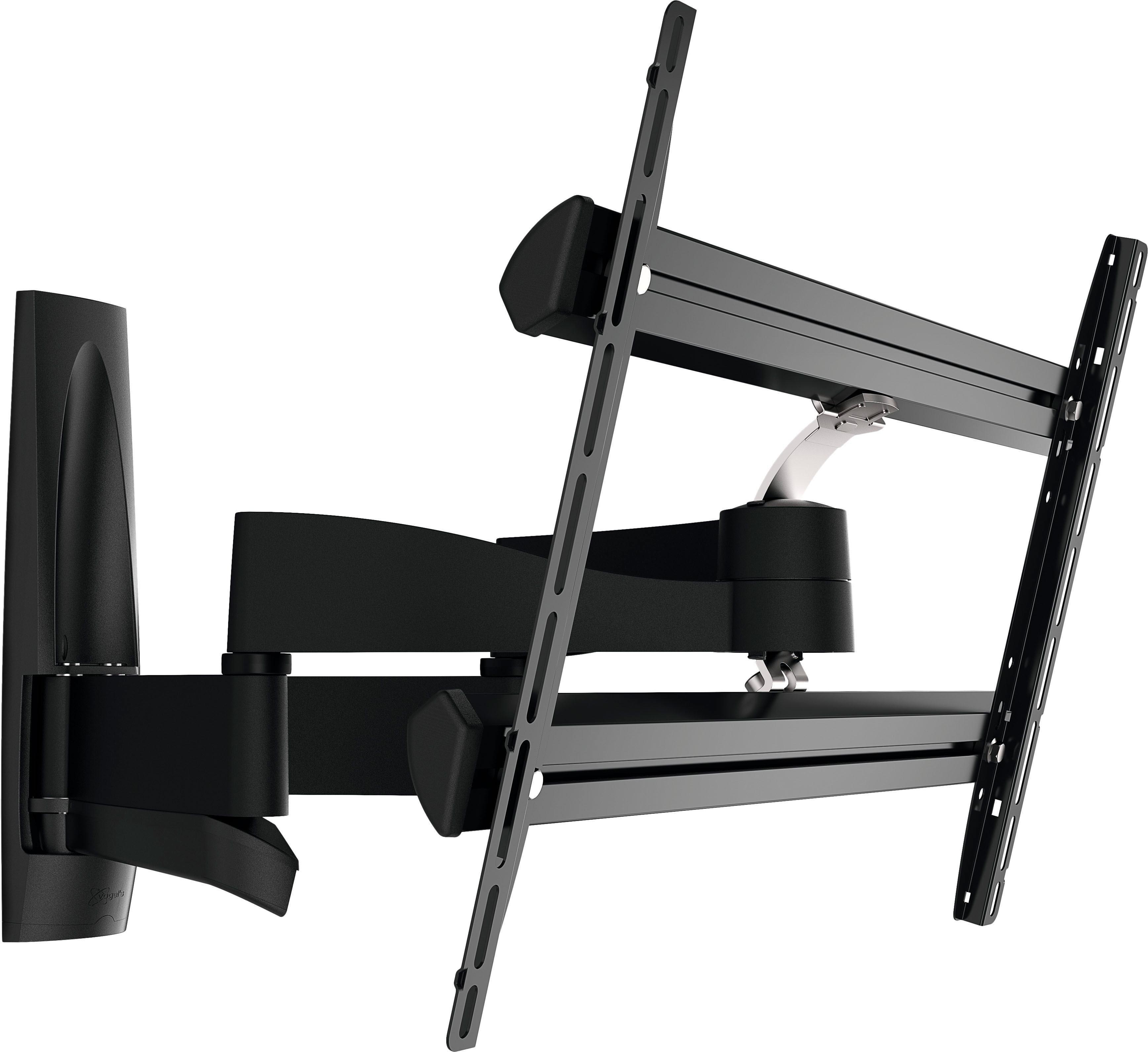 TV Wandhalterung »WALL 3350« Schwenkbar, Für 102 165 Cm (40