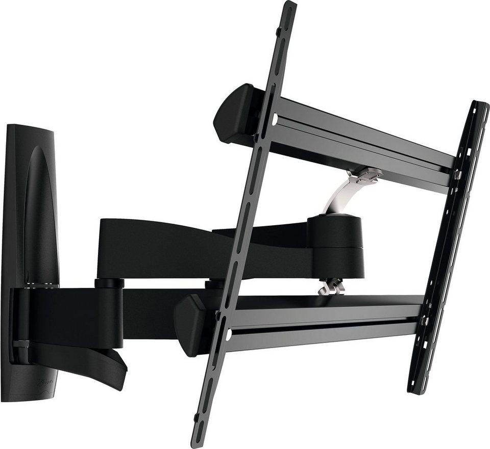 Vogelu0027s® TV Wandhalterung »WALL 3350« Schwenkbar, Für 102 165 Cm