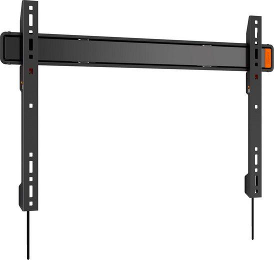 vogel's® »WALL 3305« TV-Wandhalterung, (starr, für 102-203 cm (40-80 Zoll) Fernseher, VESA 600x400)