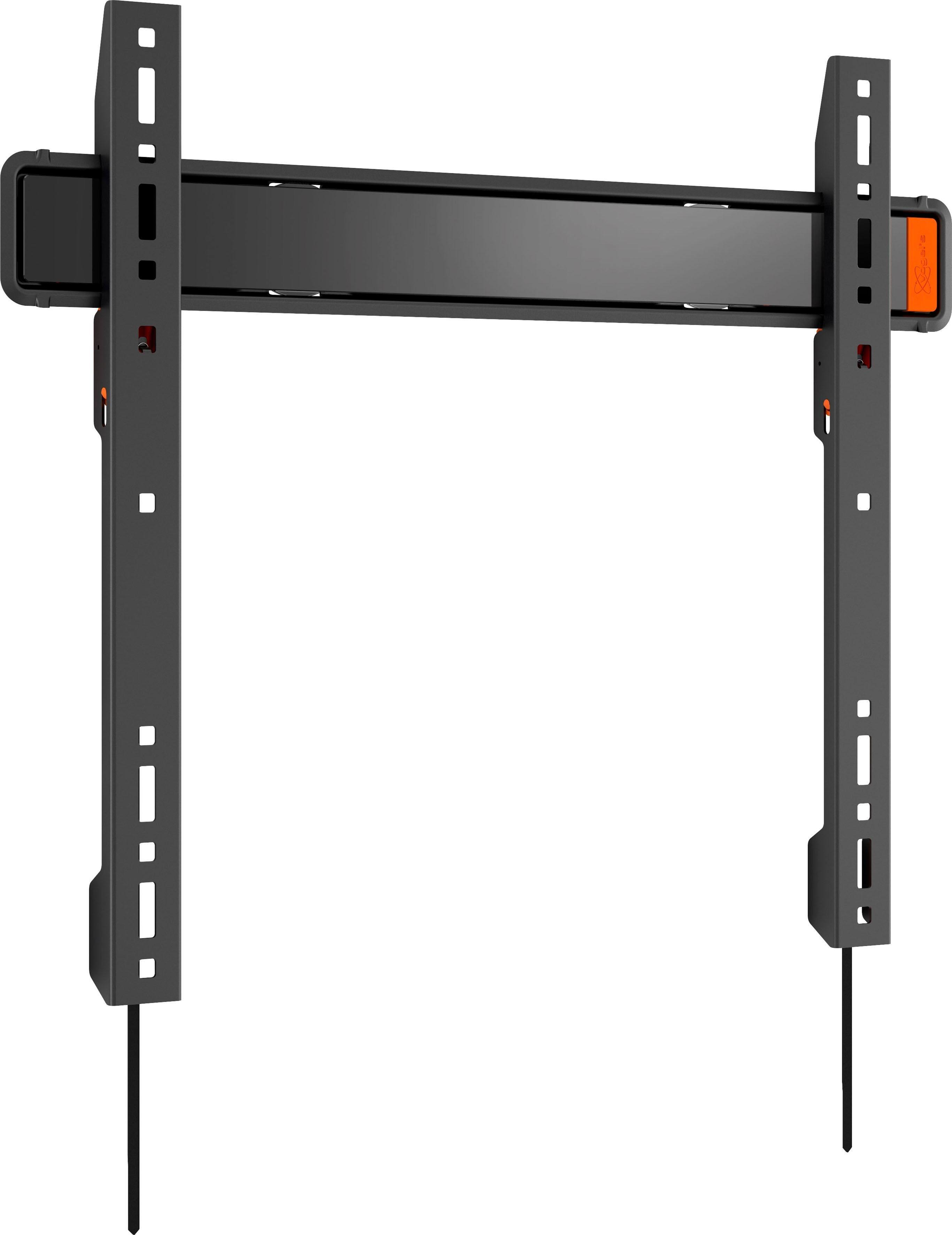 TV-Wandhalterung »WALL 3205« starr, für 81-140 cm (32-55 Zoll) Fernseher, VESA 400x400