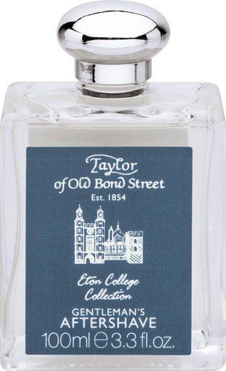 Taylor of Old Bond Street After-Shave »Eton College«