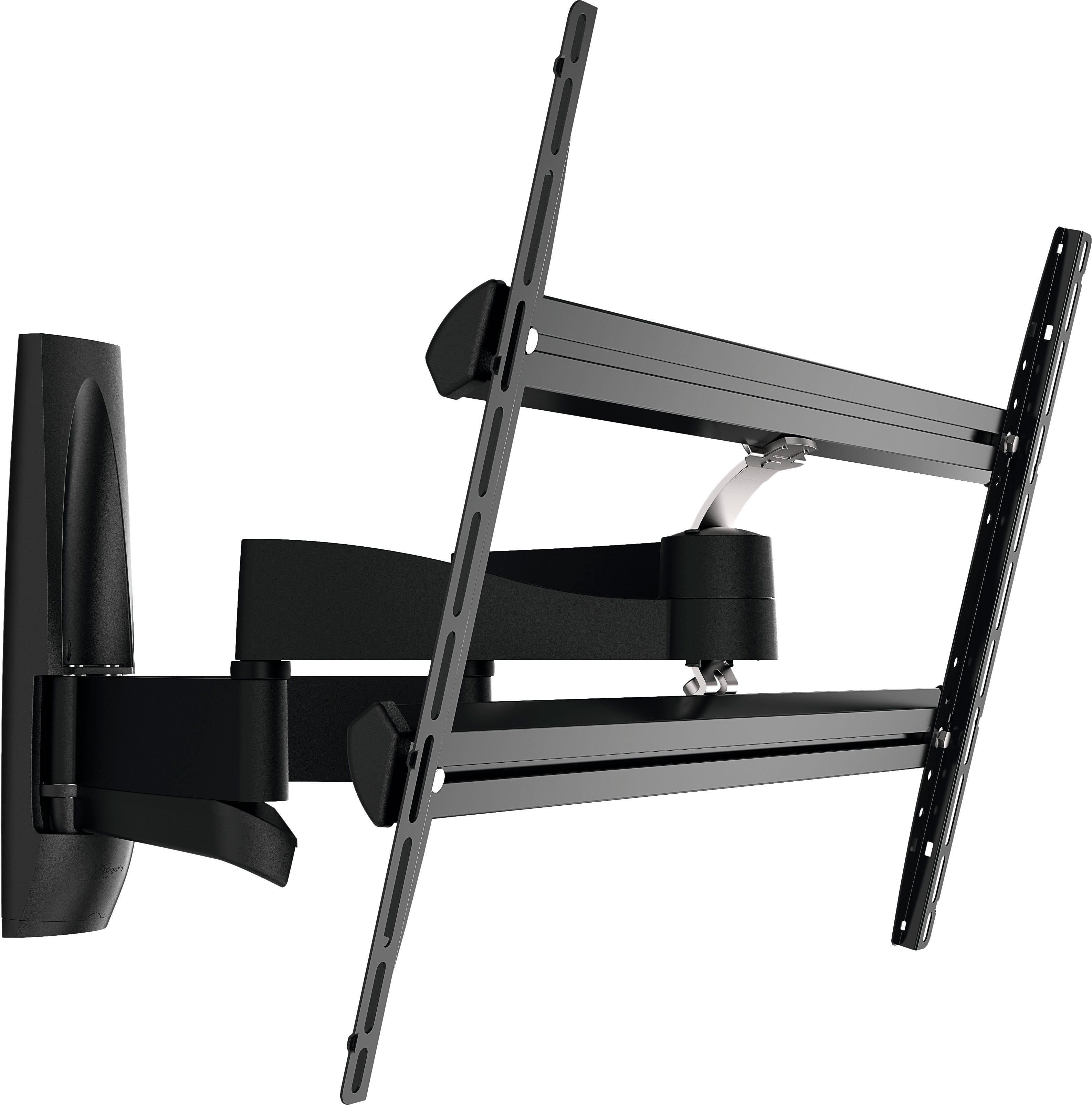 vogel's® TV-Wandhalterung »WALL 3450« schwenkbar, für 140-254 cm (55-100 Zoll) Fernseher, VESA 800x400