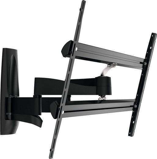 vogel's® »WALL 3450« TV-Wandhalterung, (schwenkbar, für 140-254 cm (55-100 Zoll) Fernseher, VESA 800x400)