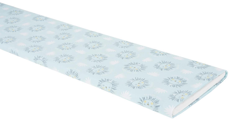 Polyester Baumwolle Stoffe Preisvergleich • Die besten Angebote ...