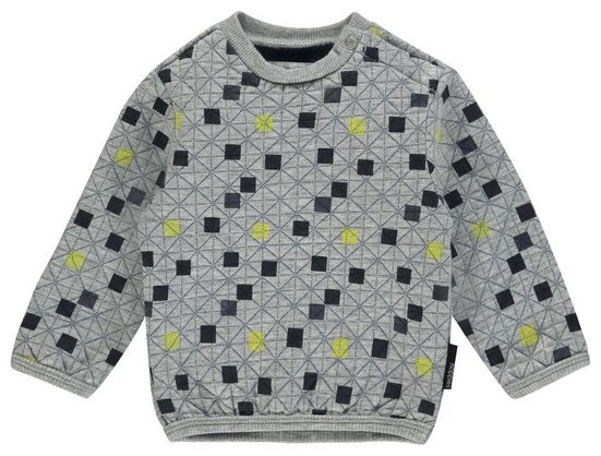 Noppies Sweater »Warren«