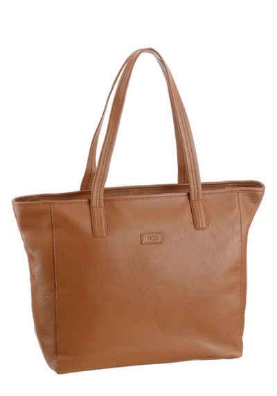 767b555300627 UGG Taschen online kaufen