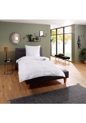 Одеяло »Komfort Plus« легк...