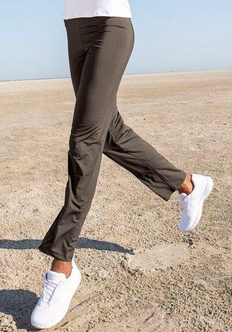 Джазовые брюки »Earth Colours&la...