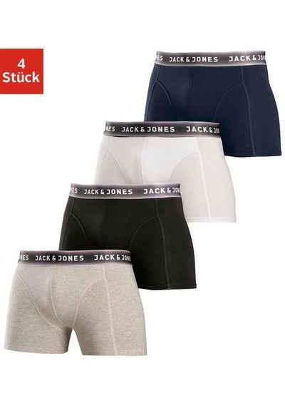 0aa12510a6a087 Jack   Jones Boxershort online kaufen