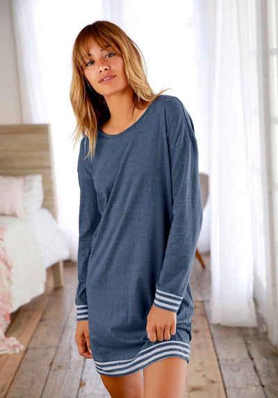 new styles fb525 d2904 Nachtwäsche online kaufen » Damenwäsche | OTTO