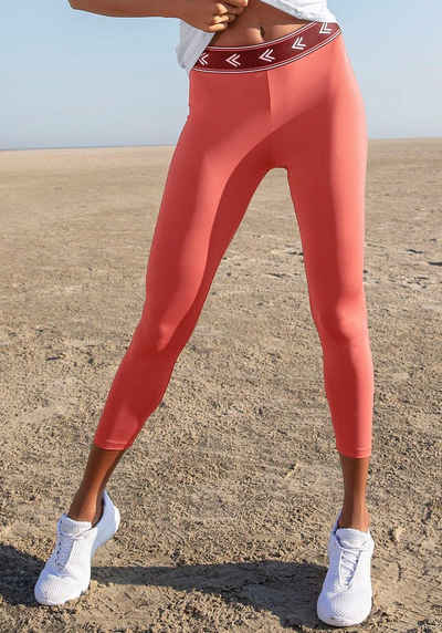 63cc56ddd83f82 active by LASCANA 7/8-Leggings »Earth Colours«
