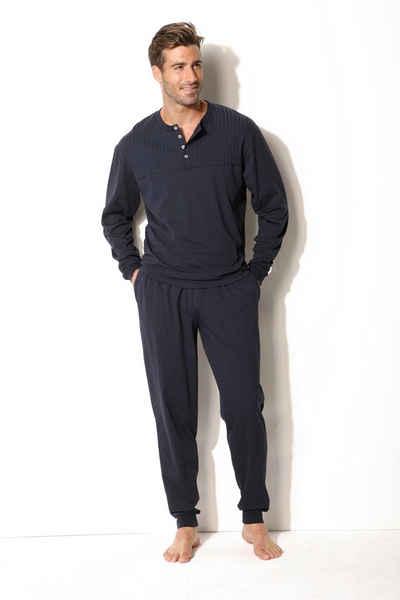 Clothing, Shoes & Accessories Men's Clothing Herren Weihnachten Bedruckt Pyjama Set T-shirt Hosen Weiche Baumwolle