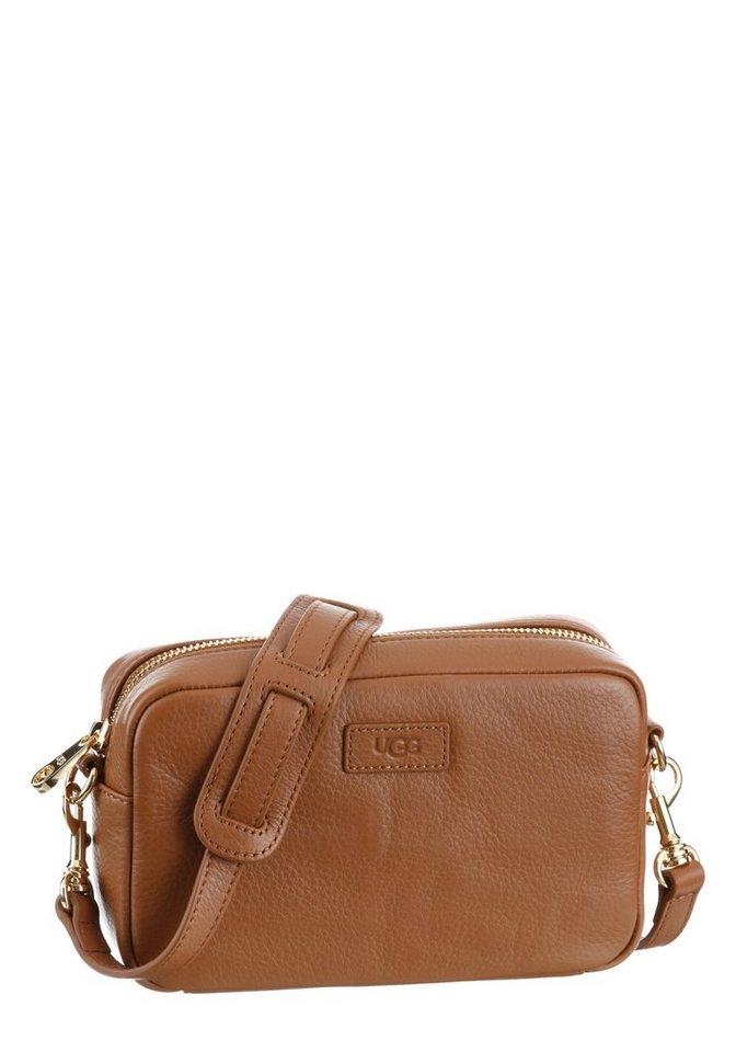 8432fb77b8088 UGG Mini Bag »JANEY«