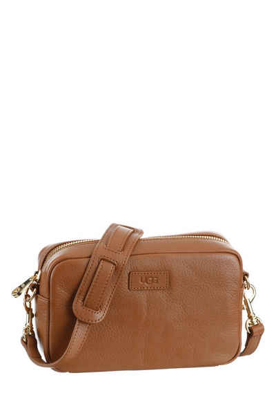eb187087f11cb UGG Mini Bag »JANEY«, aus Leder im eleganten Design