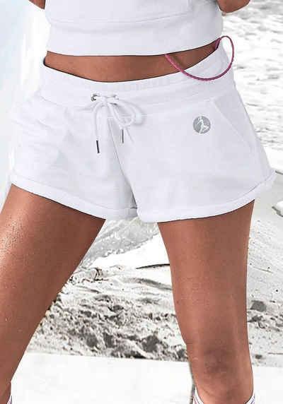 e0f718c5135e44 Kurze weiße Hosen online kaufen | OTTO