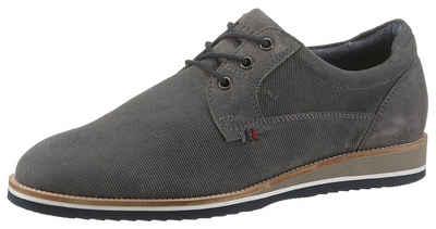 82deecf646 Klassische Schnürschuhe für Herren online kaufen | OTTO