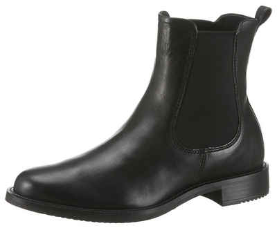 new arrival e19b1 d6b44 ECCO Schuhe online kaufen | OTTO