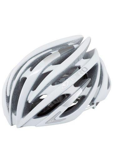 Giro Fahrradhelm »Aeon Helmet«