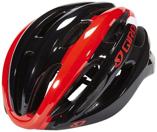 Giro Fahrradhelm »Foray Helmet«