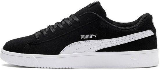 Derby« »court Puma Breaker »court Sneaker Puma qIxIZ4Yw