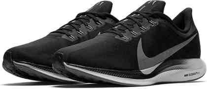Nike »Zoom Pegasus 35 Turbo« Laufschuh