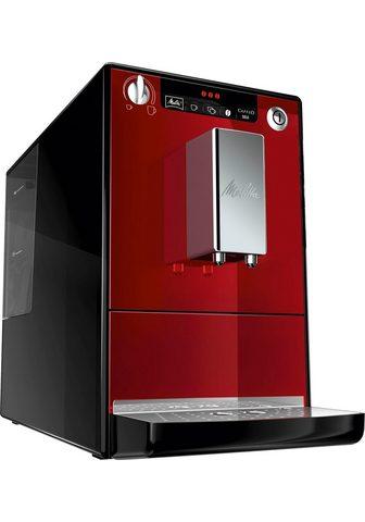 MELITTA Kavos virimo aparatas CAFFEO® Solo® E ...