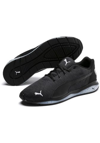 PUMA Кроссовки »Cell Ultimate Point&l...