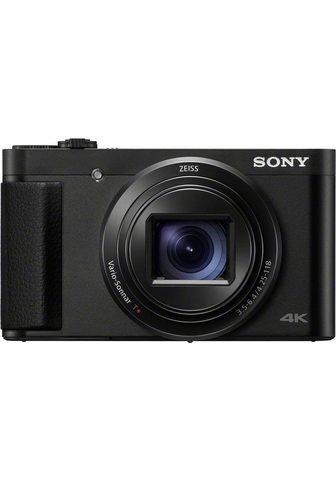 SONY »DSC-HX95« Kompaktkamera (ZEISS® Vario...