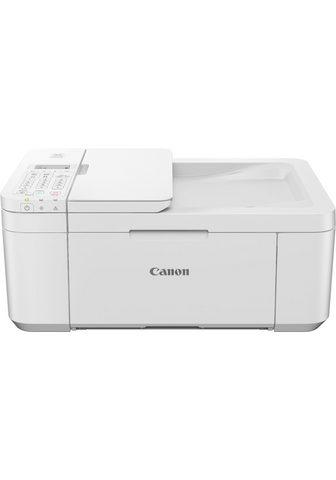 CANON »PIXMA TR4550/TR4551« Daugiafunkcinis ...