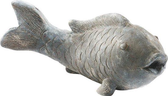 Home affaire Dekofigur »Fisch«