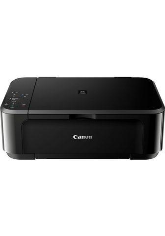 CANON »PIXMA MG3650S« Daugiafunkcinis spausd...