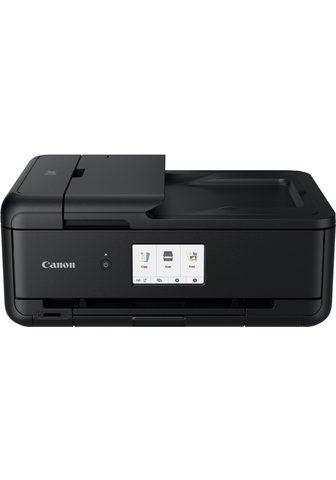 CANON »PIXMA TS9550« Daugiafunkcinis spausdi...