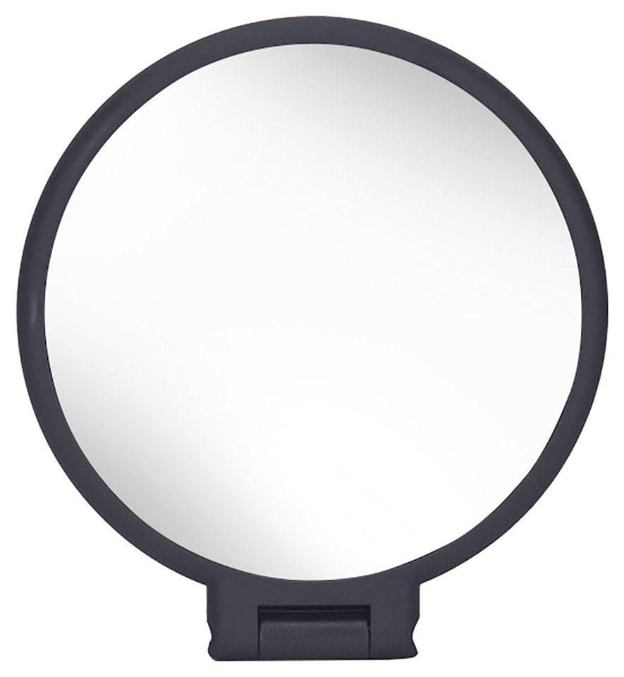 KLEINE WOLKE Badspiegel »Multi Mirror«