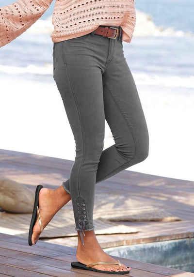 c6ec7aad0672 Jeans online kaufen » Jeanshosen Trends 2019 | OTTO