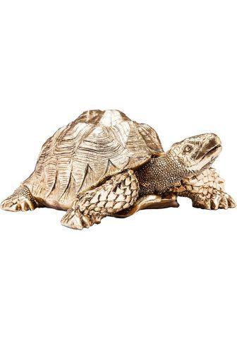 KARE Gyvūnų figūrėlė »Turtle«