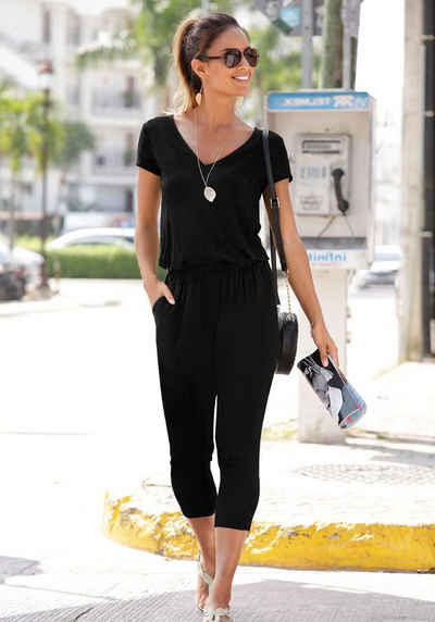 buy popular 4e589 ca6a8 Jumpsuits & Overalls » Ein Teil, viele Looks | OTTO