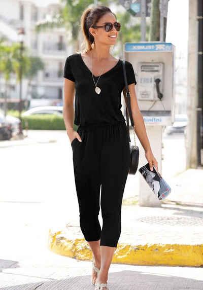 buy popular 4c05b 0c1b9 Jumpsuits & Overalls » Ein Teil, viele Looks | OTTO