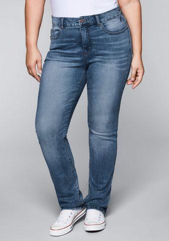 Gerade джинсы