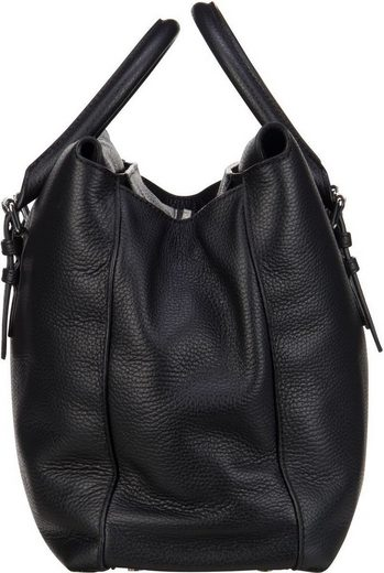 »chiara Mila Businessshopper Handtasche Lhz« Joop q0wPAOFqx7
