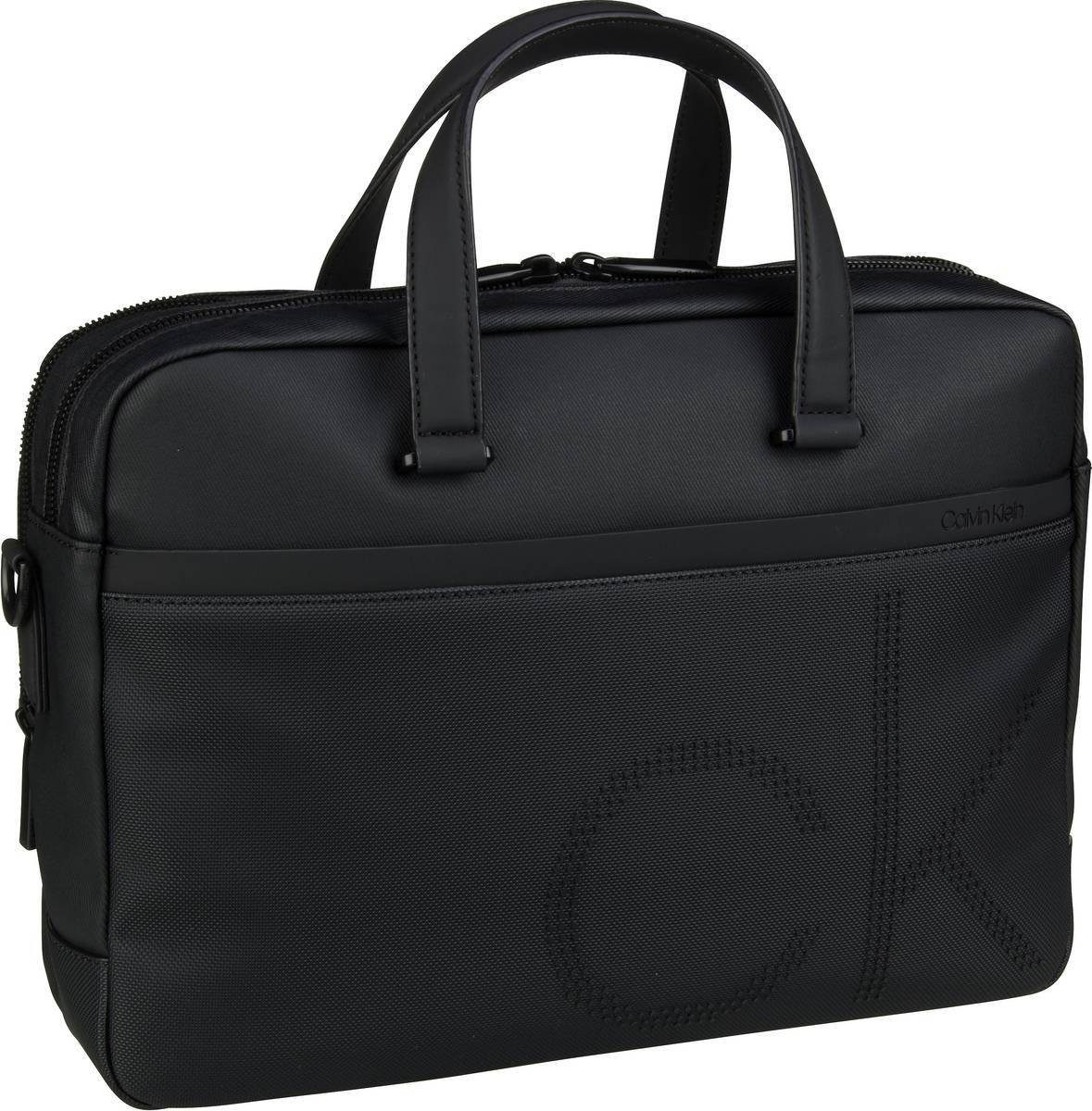 Calvin Klein Aktentasche »CK Point Laptop Bag«