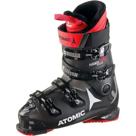 Atomic »HAWX MAGNA 100« Skischuh