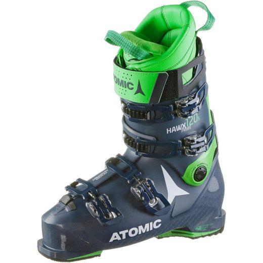 Atomic »HAWX PRIME 120 S« Skischuh