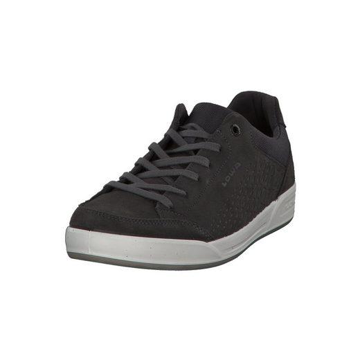 Lowa »Lisboa LO« Sneaker